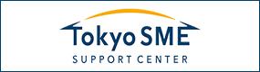 TokyoSME